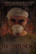 Harrison Demchick