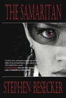 The Samaritn
