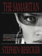 The Samaritan Stephen Besecker
