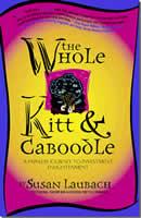 The Whole Kitt & Caboodle Susan Laubach