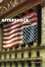 AFTERSHOCK. July 4, 2014