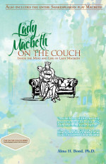 Lady Macbeth: On the Couch April 15, 2014