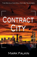 Contract City Mark Falkin