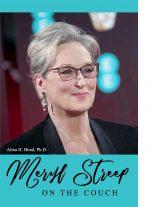 Meryl Streep On the Couch