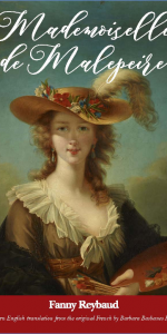 Mademoiselle de Malepeire